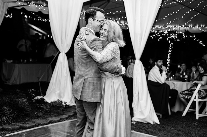 Gift Them the Wedding Dance of Their Dreams.jpg