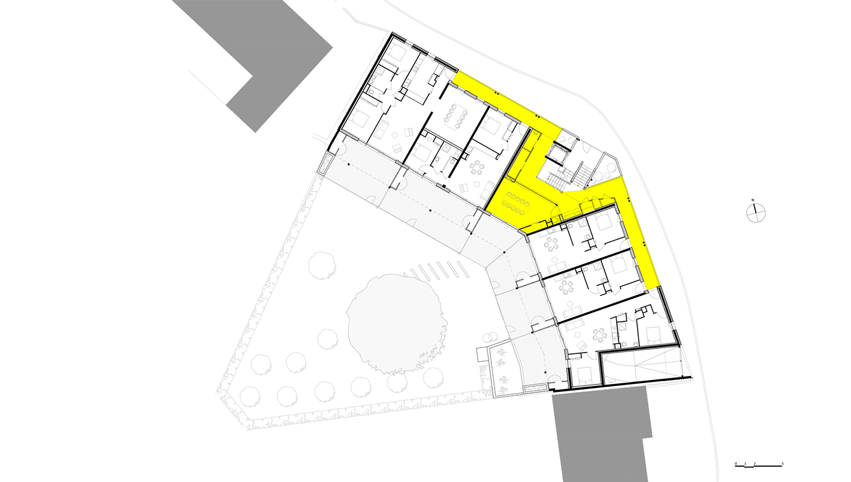 vibrato-planRDC-collectif-logement-alterlab.jpg