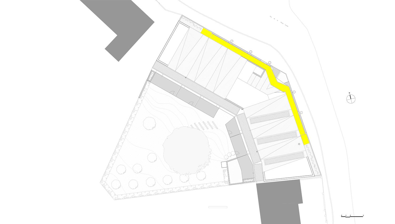 vibrato-planMasse-collectif-logement-alterlab.jpg