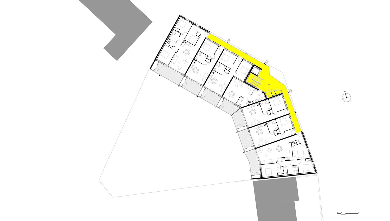 vibrato-planR+1-collectif-logement-alterlab.jpg