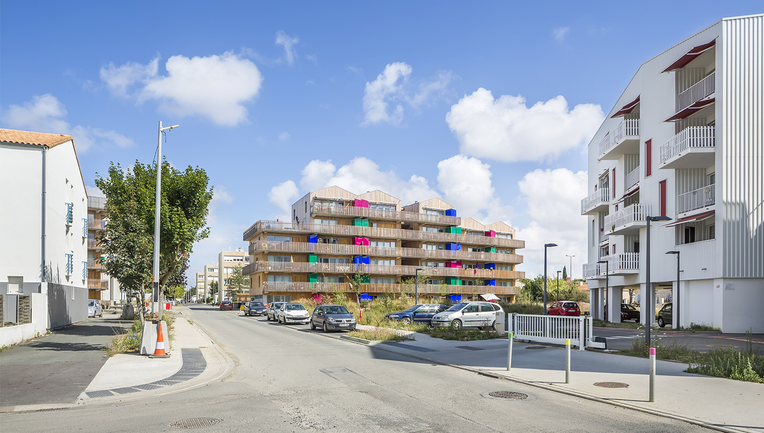 PierreLoti-11-collectif-logement-alterlab.jpg
