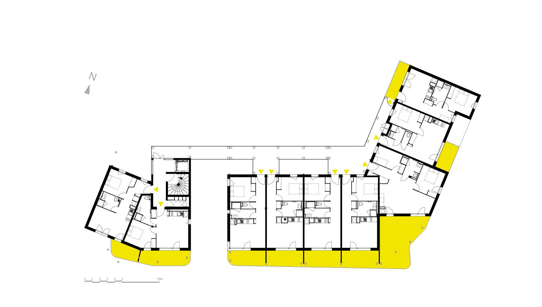 Bélandre-planR+1-collectif-logement-alterlab.jpg