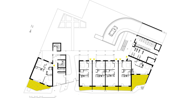 Bélandre-planRDC-collectif-logement-alterlab.jpg