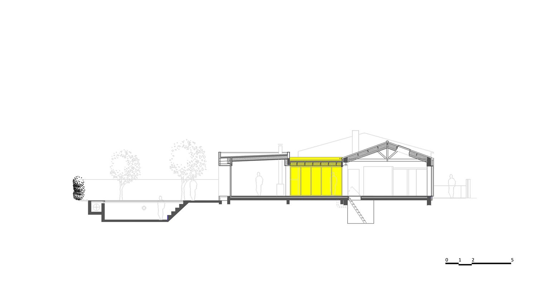 esperluète-coupe-individuel-logement-alterlab.jpg