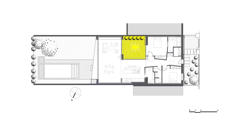 esperluète-planRDC-individuel-logement-alterlab.jpg
