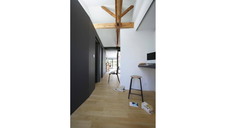 esperluète-13-individuel-logement-alterlab.jpg