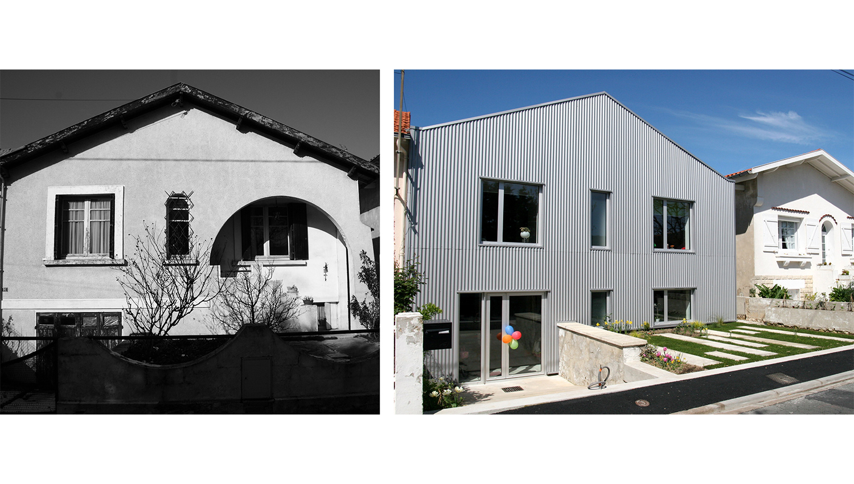 TAMC-02-individuel-logement-alterlab.jpg