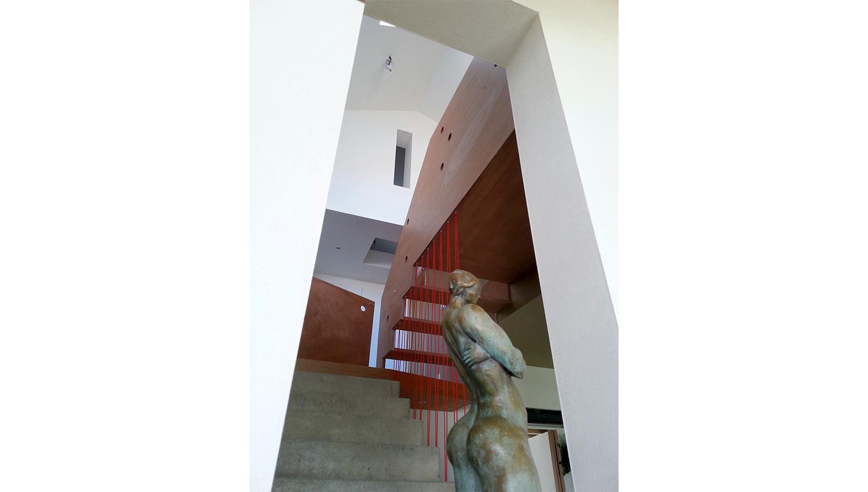 TAMC-06-individuel-logement-alterlab.jpg