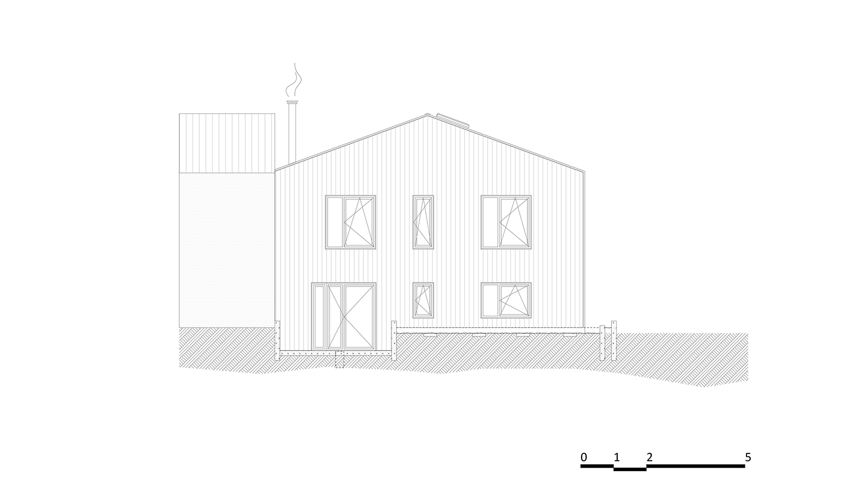 TAMC-élévationRue-individuel-logement-alterlab.jpg