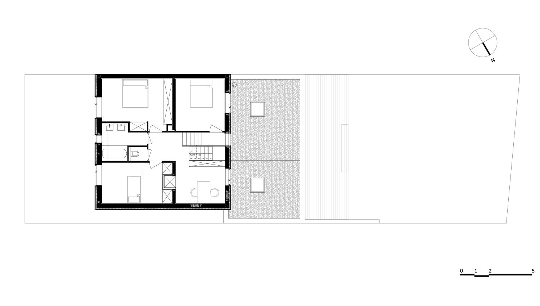 TAMC-planR+1blanc-individuel-logement-alterlab.jpg