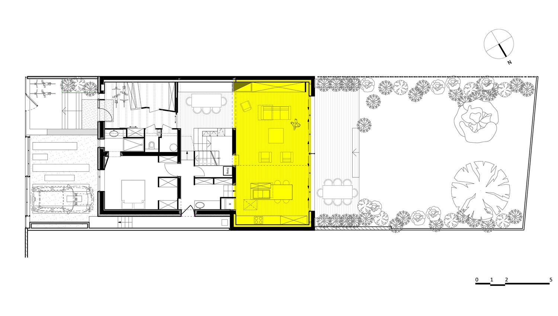 TAMC-planRDCjaune-individuel-logement-alterlab.jpg