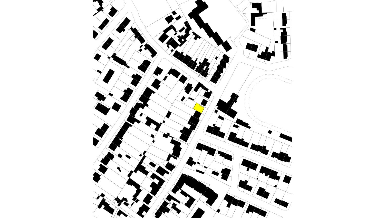 TAMC-planSituation-individuel-logement-alterlab.jpg