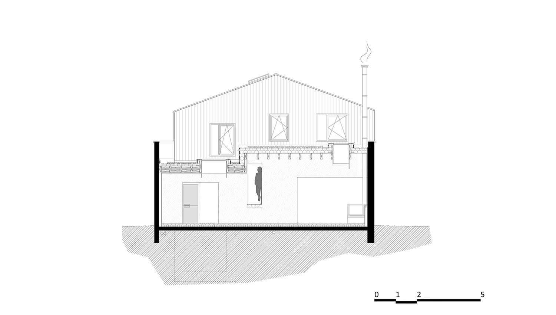 TAMC-coupeTransversale-individuel-logement-alterlab.jpg