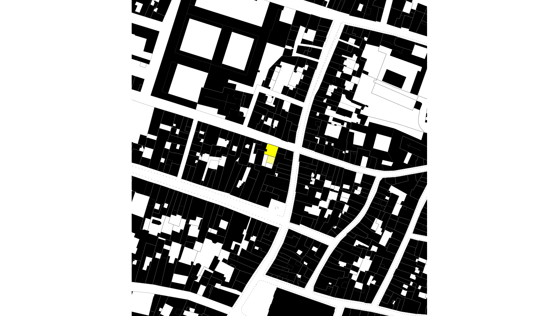 POLE-planSituation-individuel-logement-alterlab.jpg