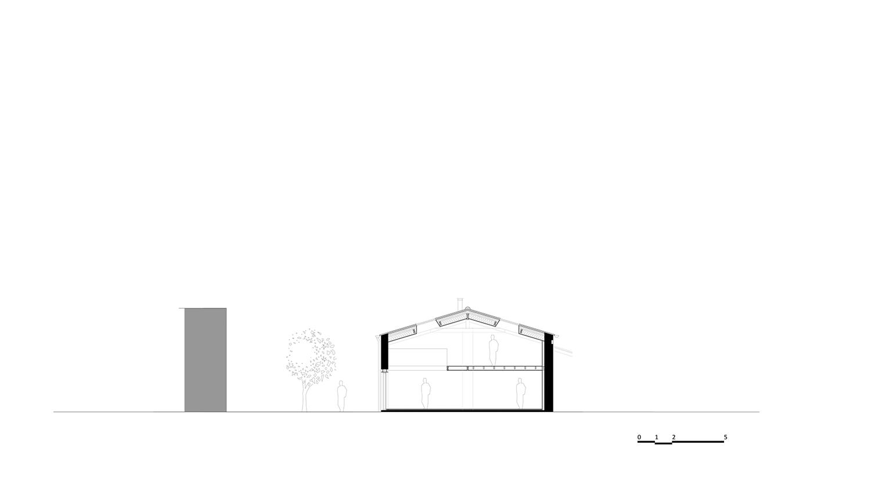 ballon-coupeTransversale-individuel-logement-alterlab.jpg