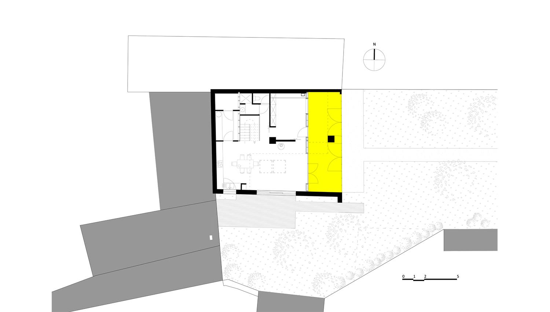 ballon-planRDC-individuel-logement-alterlab.jpg