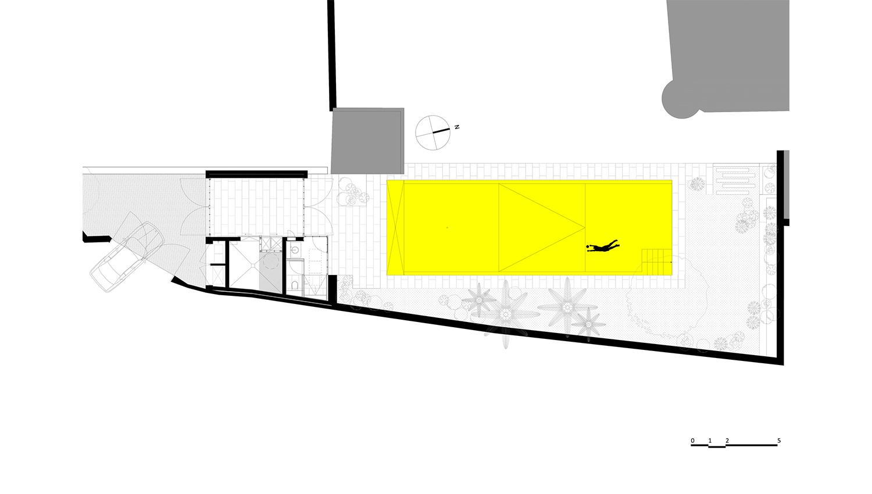 AdAeP-planRDC-individuel-logement-alterlab.jpg