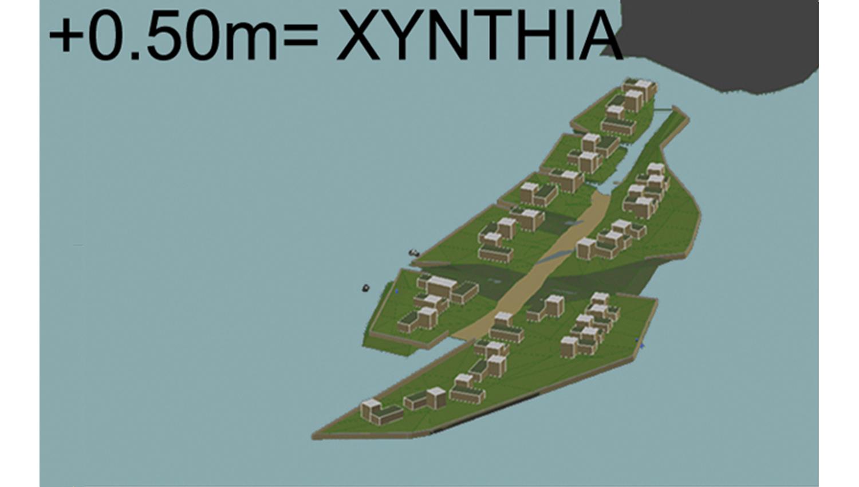 Xynthia-sub04-urbanisme&paysage-alterlab.jpg