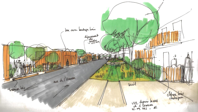 lOrmeau-03-urbanisme&paysage-alterlab.jpg