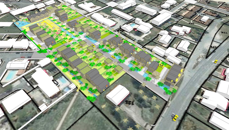 lOrmeau-persp-urbanisme&paysage-alterlab.jpg