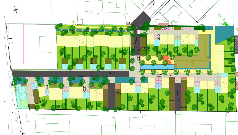 lOrmeau-planMasse-urbanisme&paysage-alterlab.jpg