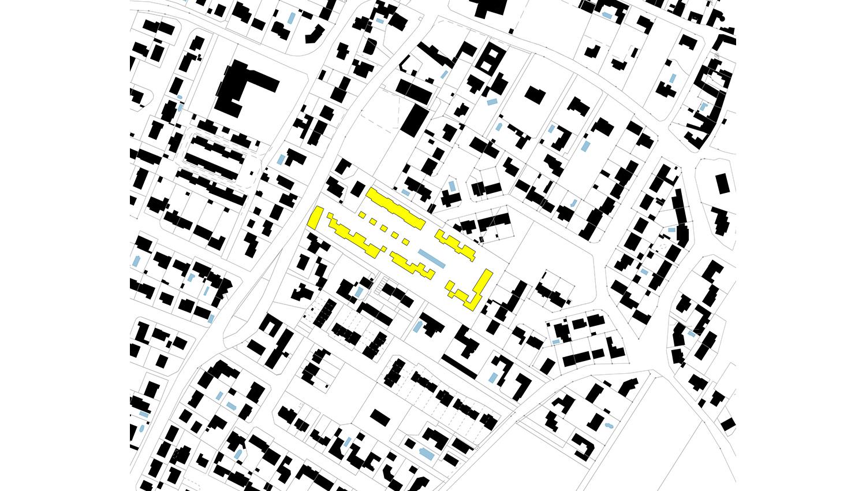lOrmeau-planSituation-urbanisme&paysage-alterlab.jpg