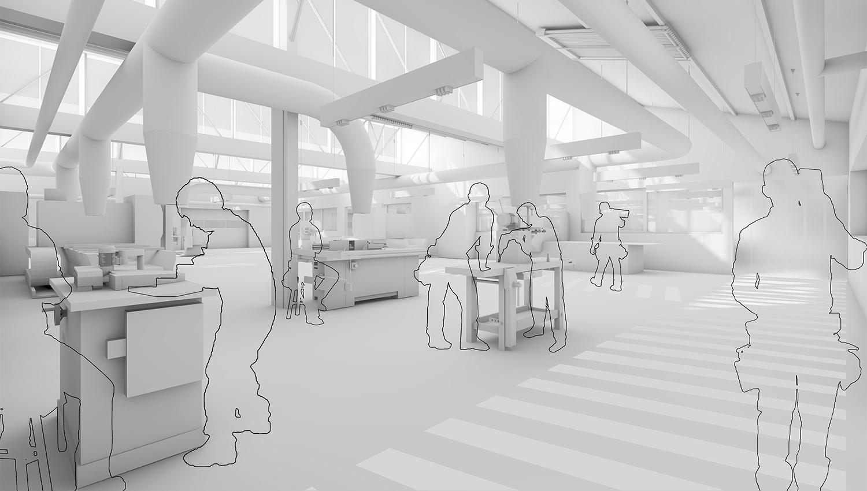 AteliersBois-persp01-enseignement&sante-equipement&tertiaire-alterlab.jpg