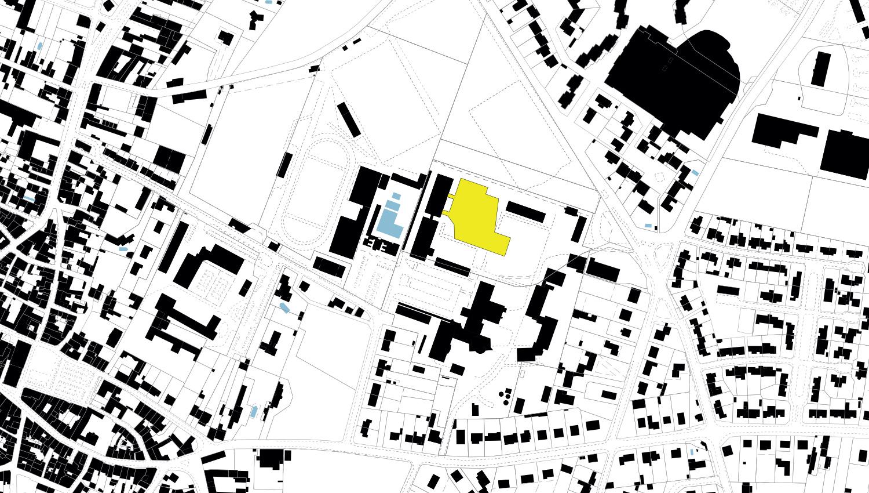 AteliersBois-planSituation-enseignement&sante-equipement&tertiaire-alterlab.jpg