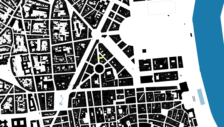 merling-planSituation-commerce&tertiaire-equipement&tertiaire-alterlab.jpg