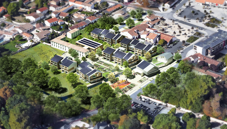 PortSaintLouis-04-collectif-logement-alterlab.jpg