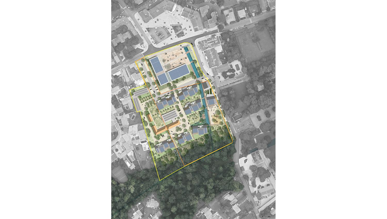 PortSaintLouis-planPhase2-collectif-logement-alterlab.jpg