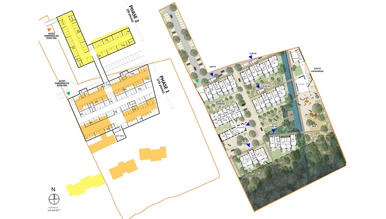 PortSaintLouis-planStationnement-collectif-logement-alterlab.jpg