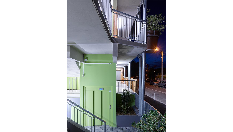 vibrato-10_ajout-collectif-logement-alterlab.jpg