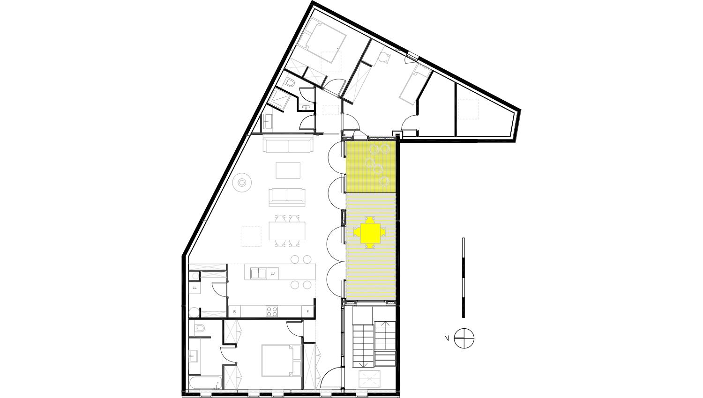 HIND-plan-r+1-enseignement&sante-equipement&tertiaire-alterlab.jpg