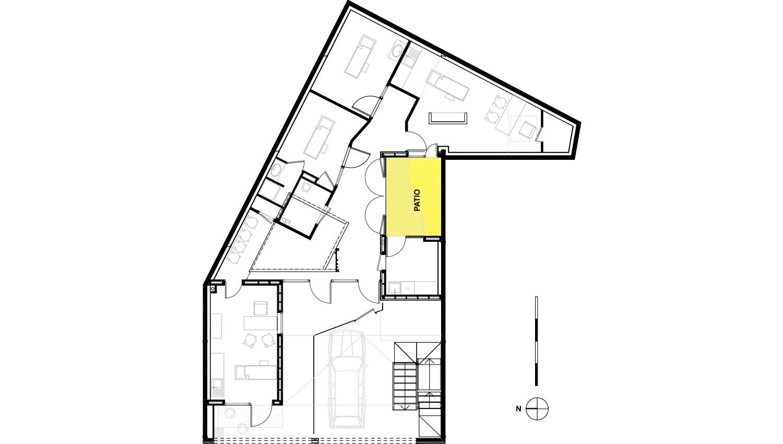 HIND-plan-rdc-enseignement&sante-equipement&tertiaire-alterlab.jpg