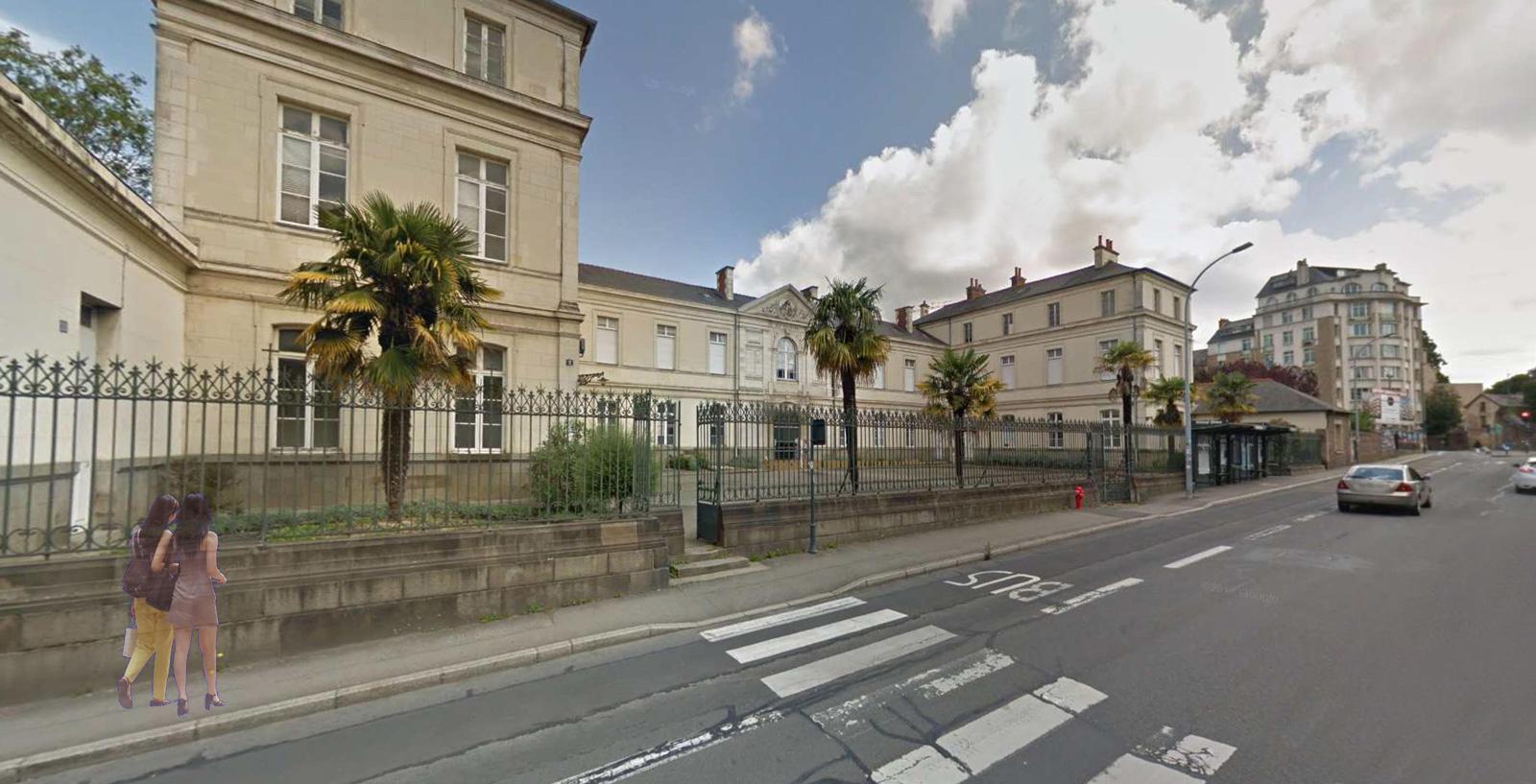 Perspective-sur-rue-APRES_web.jpg