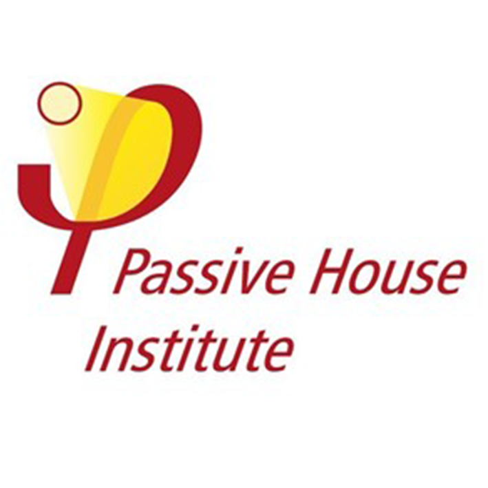 Passiv House.png
