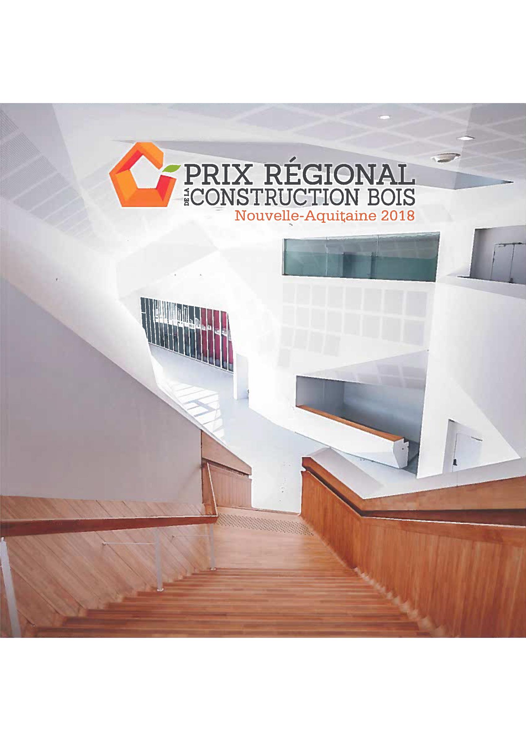 2018-00-PRConstructionBois-publicationSimple-alterlab.jpg
