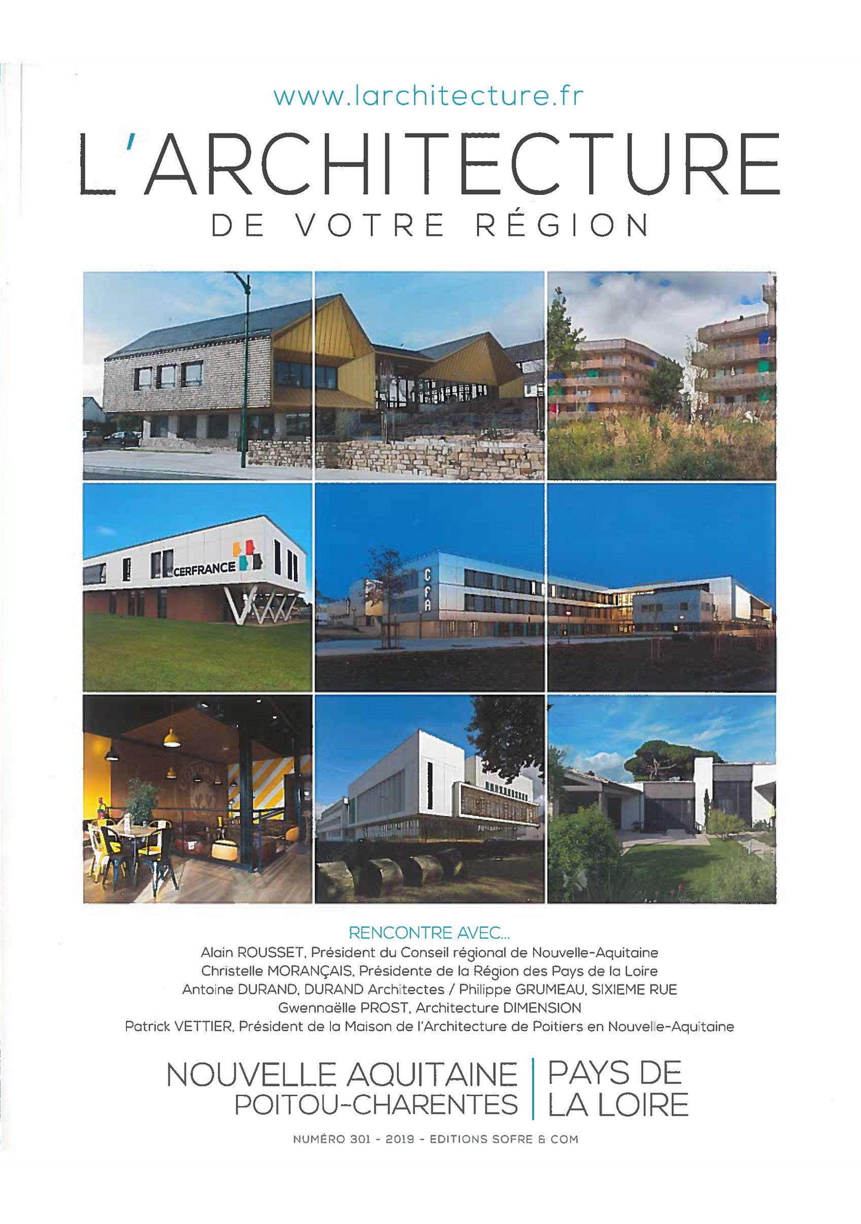 2019-01lArchitecturedevotreRégion-publicationSimple-alterlab.jpg