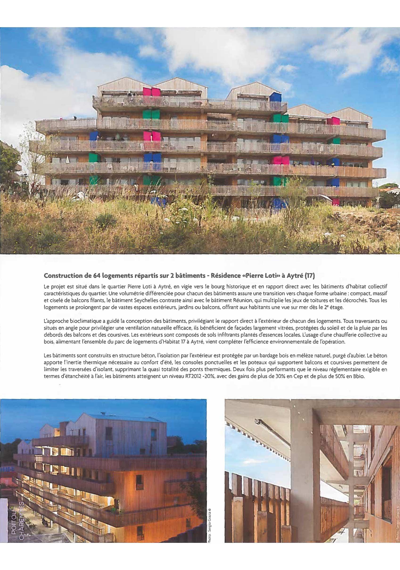 2019-05lArchitecturedevotreRégion-publicationSimple-alterlab.jpg