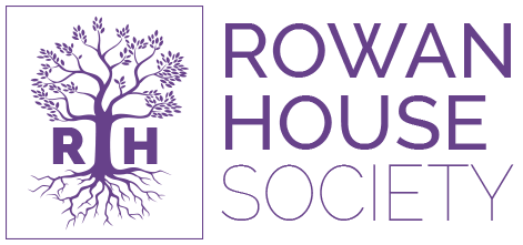 Rowan House is more than just an emergency shelter