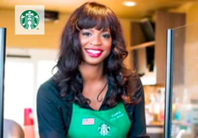 Katrina, Shift Supervisor, Army Spouse -