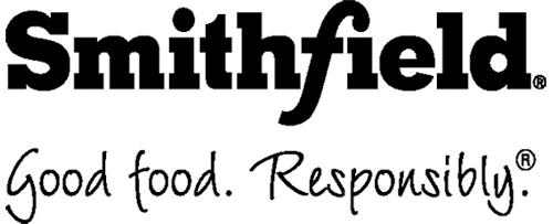 smithfield_gfr_500x203_0.jpg
