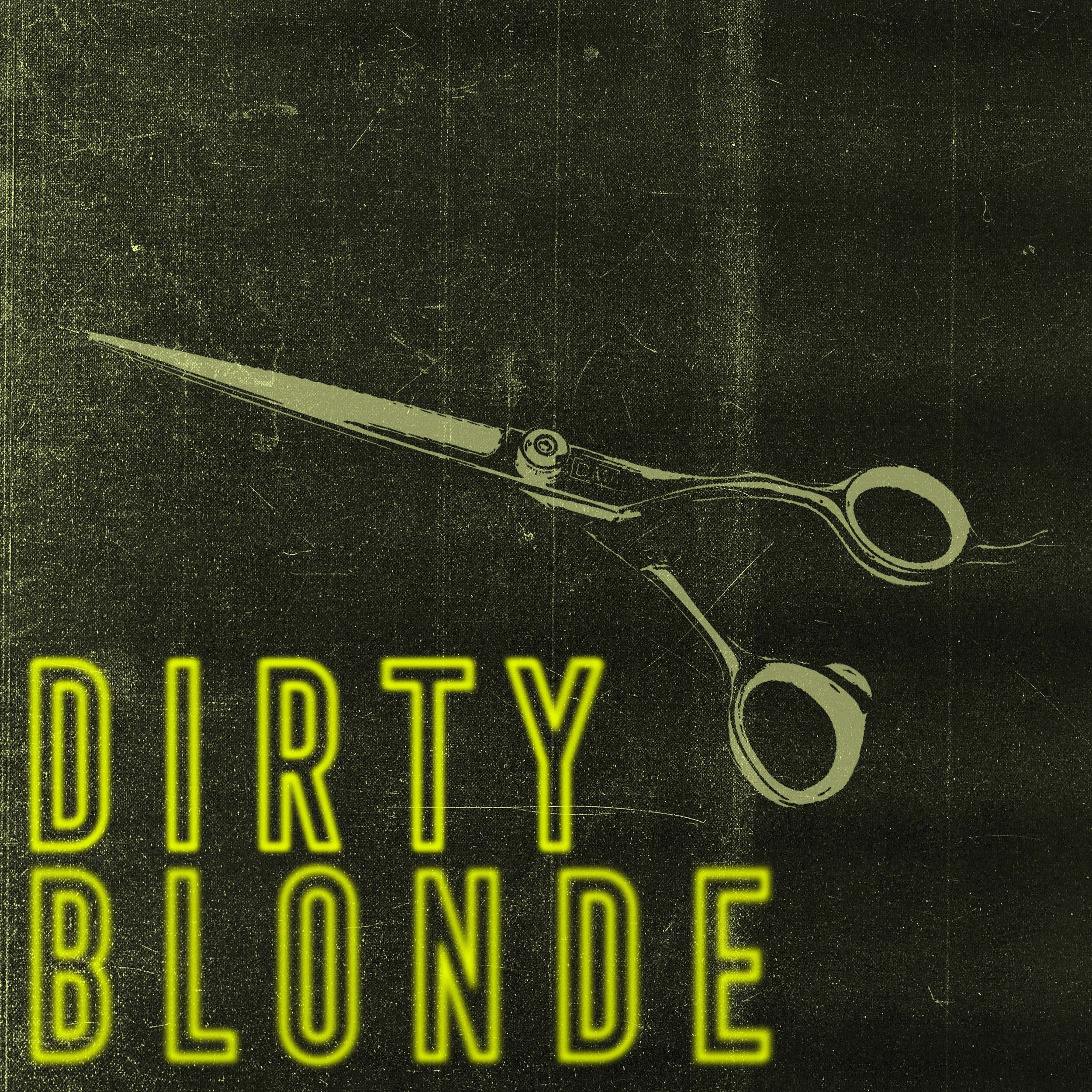 DirtyBlonde_Scissors12.jpg