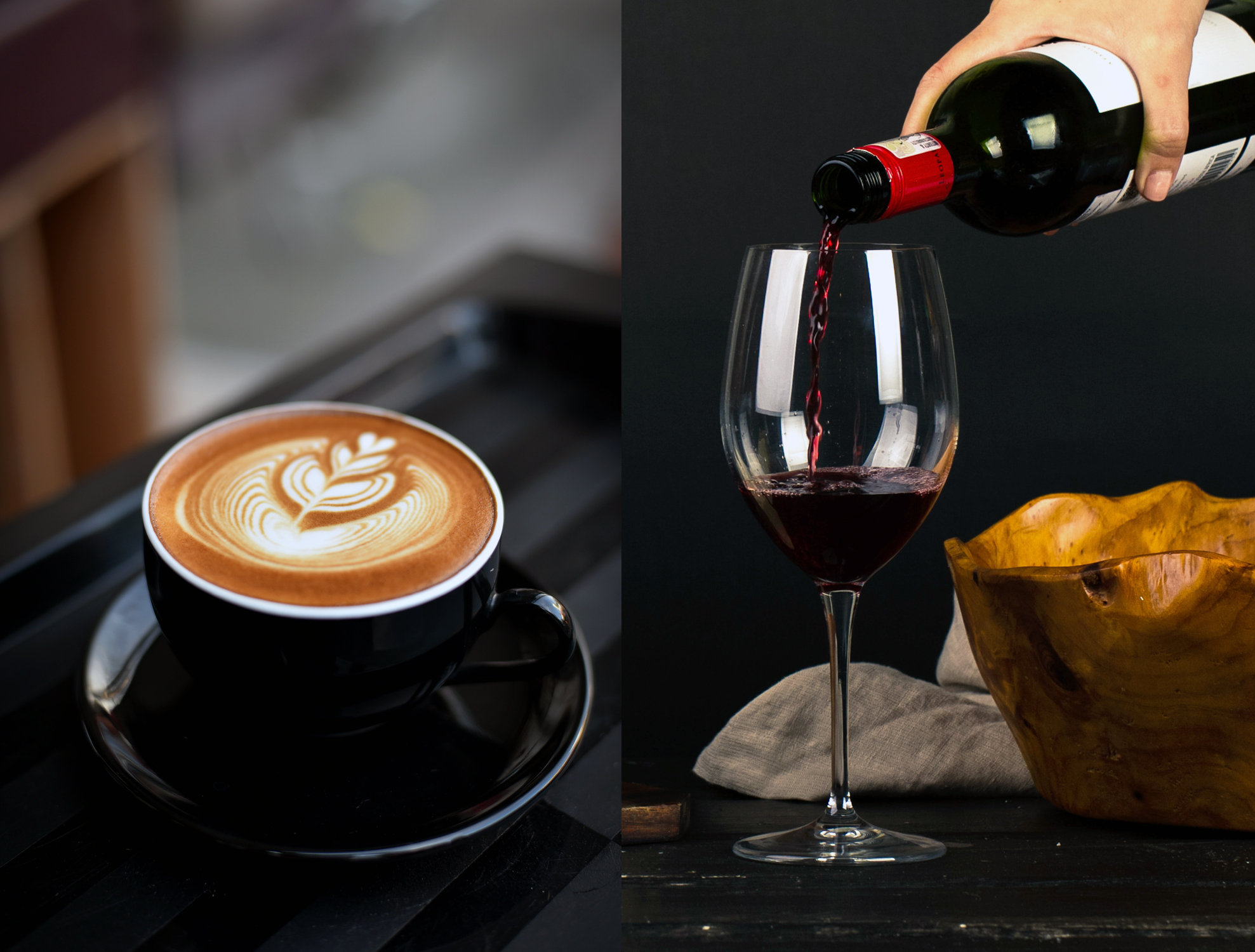The Club Bar - The Club Bar is open to Members from 10.30am to 11pm, offering wine, beer and a wide range of whiskies from all regions of Scotland, as well as serving beautiful espresso-based coffees.