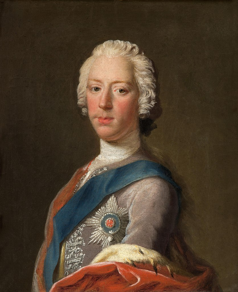 836px-Lost_Portrait_of_Charles_Edward_Stuart.jpg