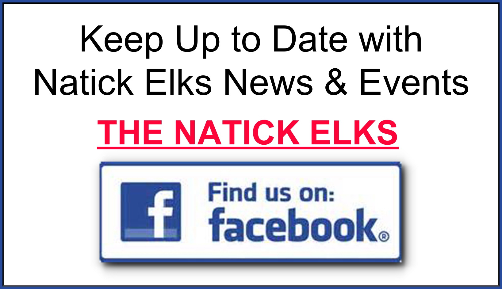 Find Us on Facebook.jpg