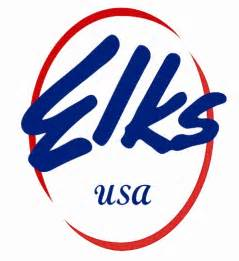 Elks USA.jpg