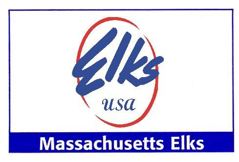 Mass Elks Org Logo.jpg