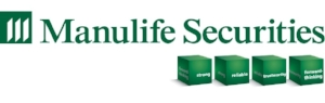 Manulife_e_cmyk_Securities_stacked_870x276-870x276.jpg